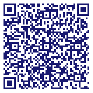 QR-Code for Green River Valley Land Trust