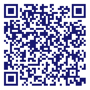 QR-Code for Green Street Leasing