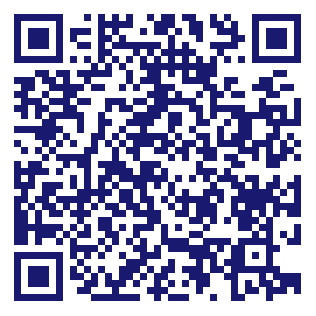 QR-Code for Green Terril
