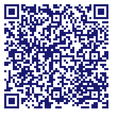 QR-Code for Green Tree Pros of Coldspring, TX