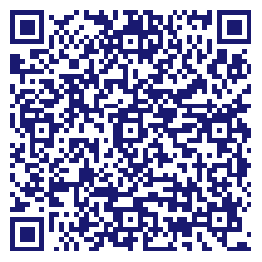 QR-Code for Green Tree Pros of Lumberton, MS