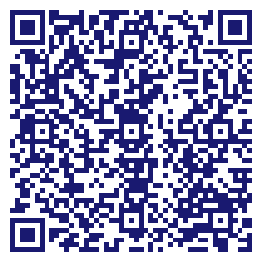 QR-Code for Green Tree Pros of New Hartford, IA