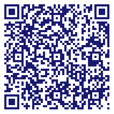 QR-Code for Green Tree Pros of Pineland, TX