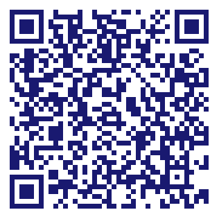 QR-Code for Green Trees Gallery