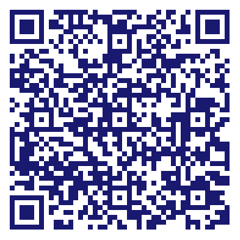 QR-Code for Green Turtle Technologies