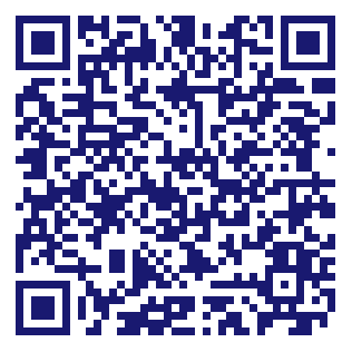 QR-Code for Green Valley Commons