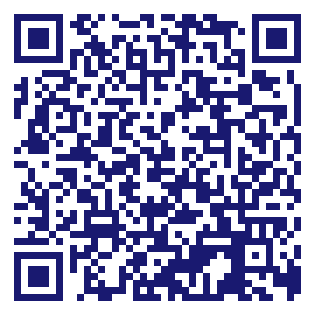 QR-Code for Green Valley Dairy