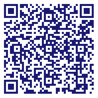 QR-Code for Green Valley Evangelical Chr