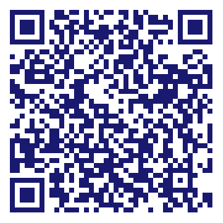 QR-Code for Green Valley Inc