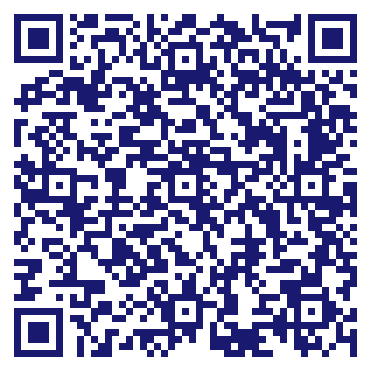 QR-Code for Green Window Cleaning Services