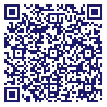 QR-Code for Green with Envy Lawn Care