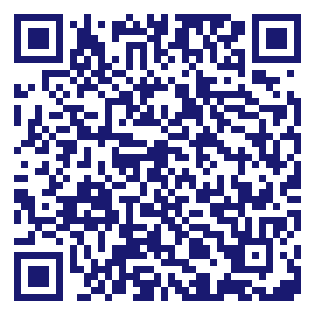 QR-Code for Green2Go