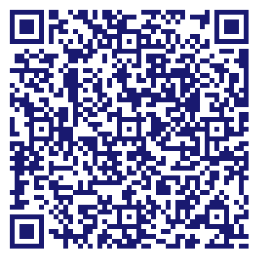 QR-Code for GreenPal Lawn Care of Bakersfield