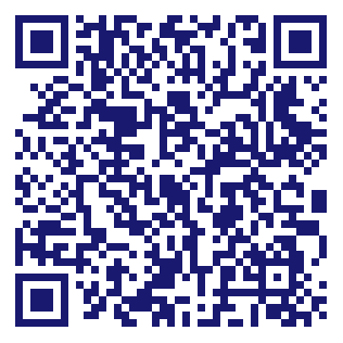 QR-Code for GreenTurf, Inc.