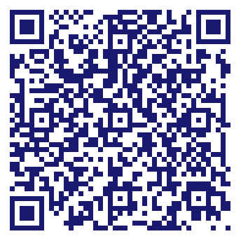 QR-Code for GreenWay Recycling Services