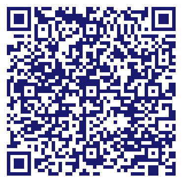 QR-Code for Greenbelt Oral and Facial Surgery