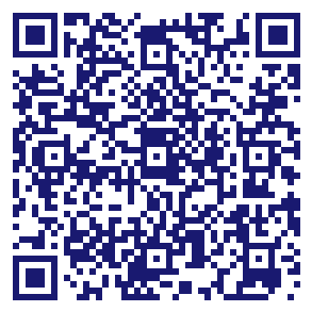 QR-Code for Greenbriar Homes Communities