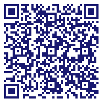 QR-Code for Greenbrier Companies Inc