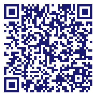 QR-Code for Greenbrier Doll House