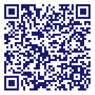 QR-Code for Greenbrier Motel