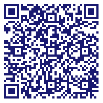 QR-Code for Greenbrier & Russell Inc