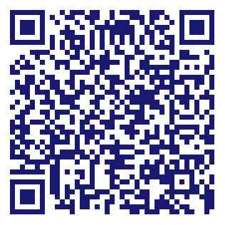 QR-Code for Greendale Motors
