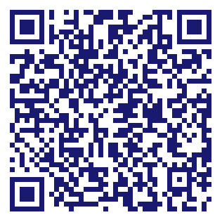 QR-Code for Greene City Hall