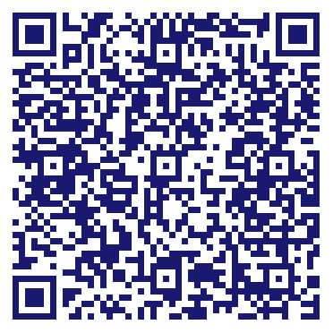 QR-Code for Greene County Court House Of