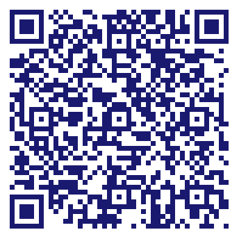 QR-Code for Greene County Election Comm