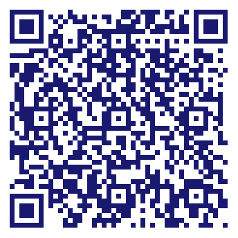 QR-Code for Greene County High School