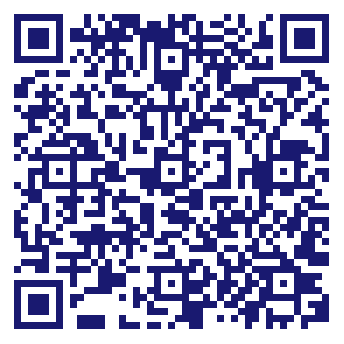 QR-Code for Greene County Judge Office