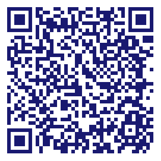 QR-Code for Greene Limestone Co