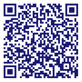 QR-Code for Greene Police Dept