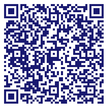 QR-Code for Greene Specific Chiropractic