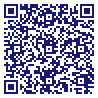 QR-Code for Greene & Lloyd, PLLC