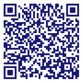 QR-Code for Greener Pastures