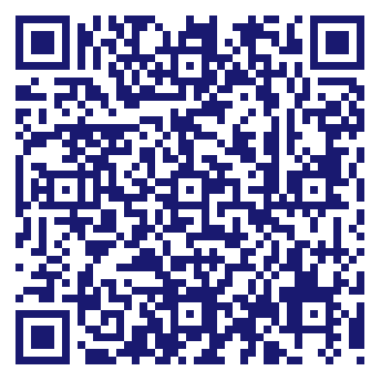 QR-Code for Greenfield Area Life Squad