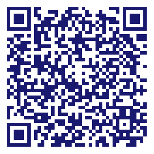 QR-Code for Greenhaw Oil & Gas