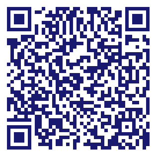 QR-Code for Greenleaf Nursery