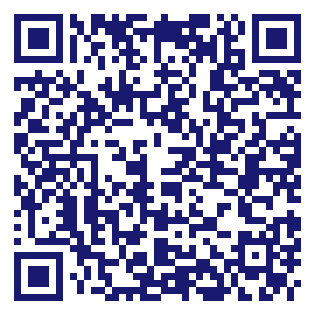 QR-Code for Greenline Equipment