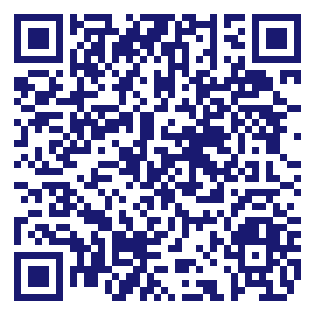 Qr Code For Greenline Loans