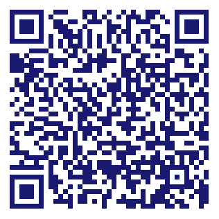 QR-Code for Greenmont Energy
