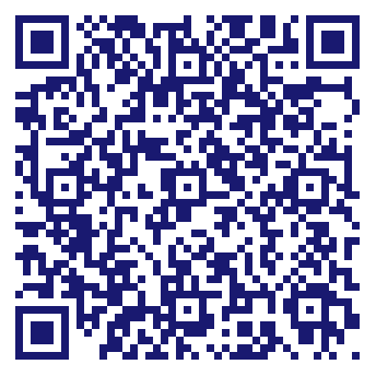 QR-Code for Greenoughs Feed & Kennels