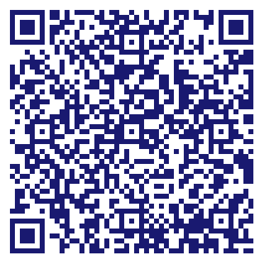 QR-Code for Greenport Building Inspector