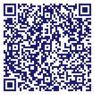 QR-Code for Greenreich Family Chiropractic
