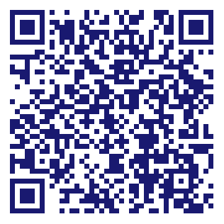 QR-Code for Greenridge Big Rapids