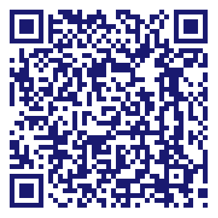 QR-Code for Greenridge Realty