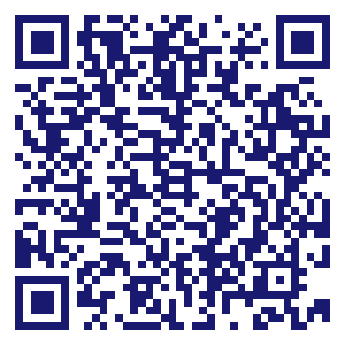QR-Code for Greens Construction