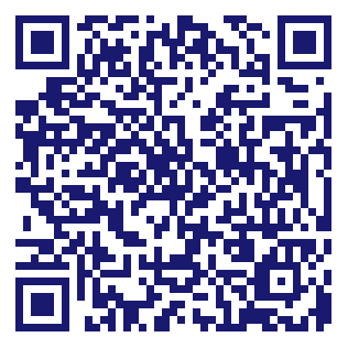 QR-Code for Greens Donut Shop Inc