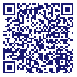 QR-Code for Greens Towing Inc